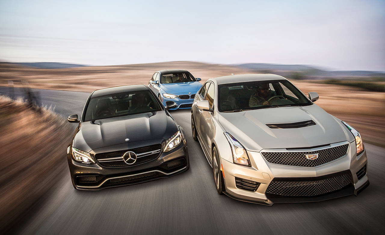 2015-bmw-m3-vs-2015-mercedes-amg-c63-s-2016-cadillac-ats-v-comparison-test-car-and-driver-photo-660845-s-original