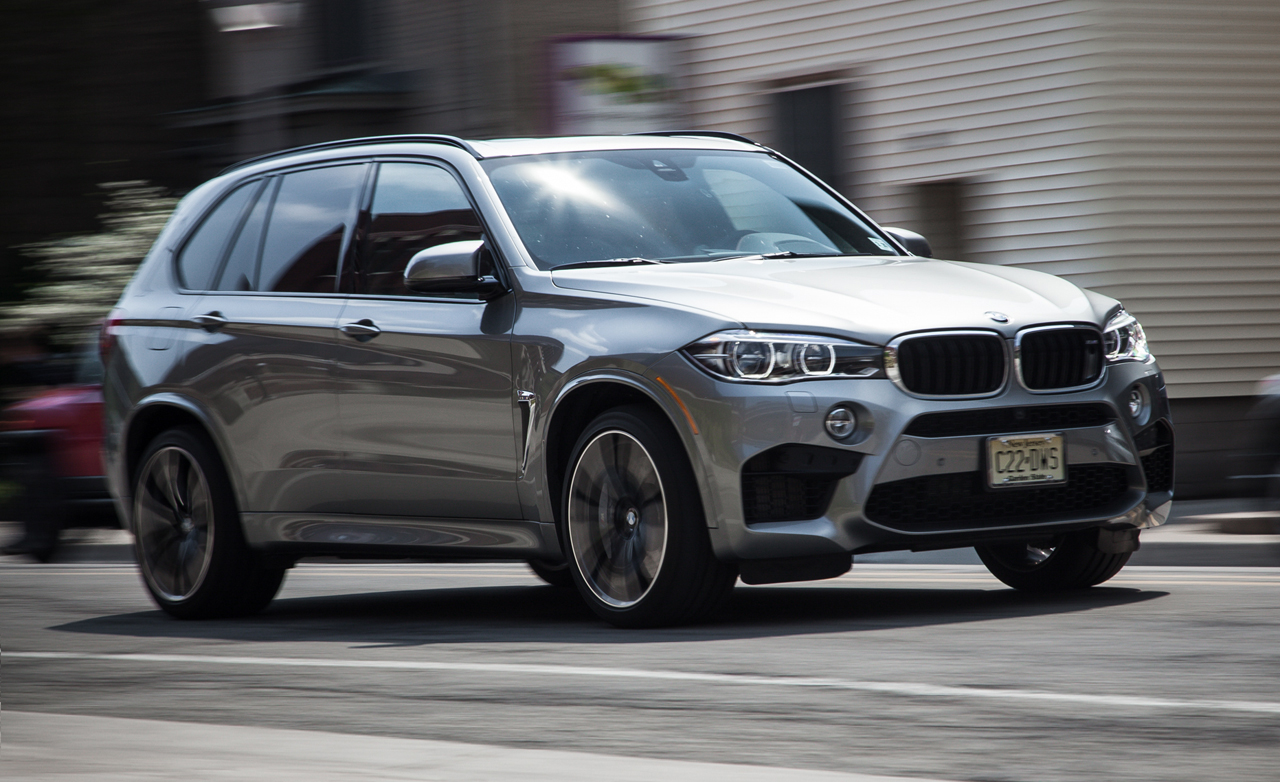 2015-bmw-x5-m-instrumented-test-review-car-and-driver-photo-658686-s-original