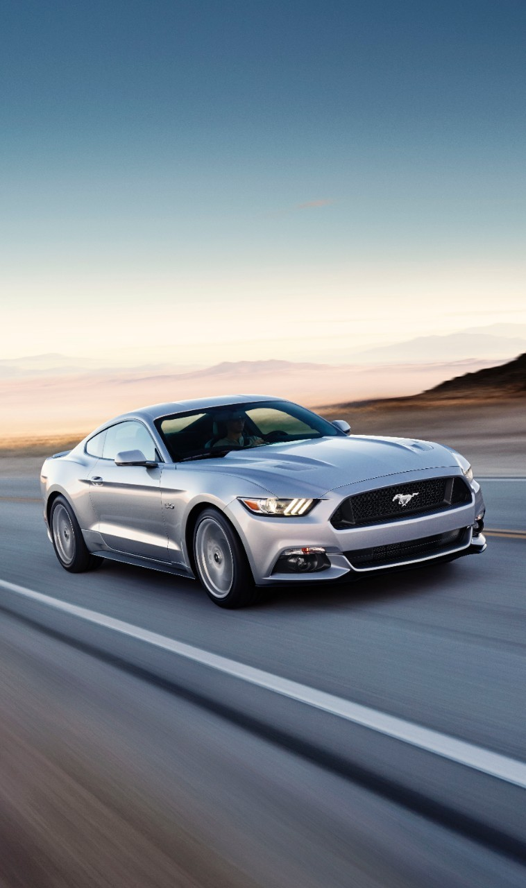 2015-ford-mustang-gt-13-1-1